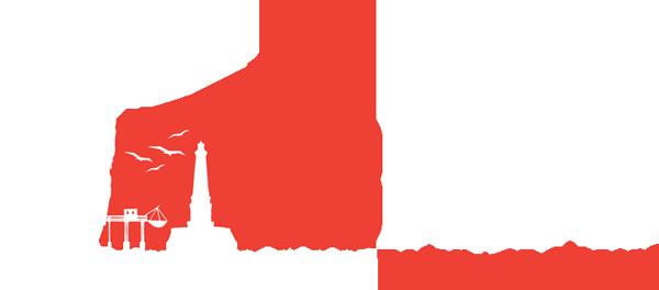 EBRSG Logo